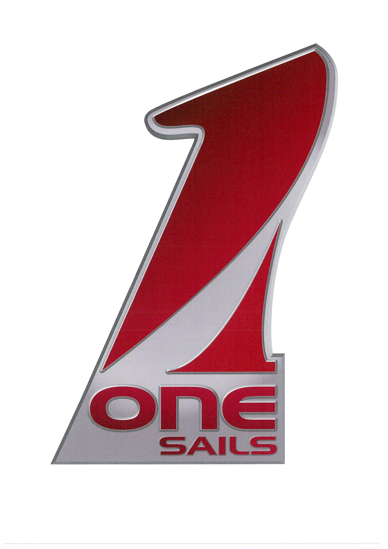 Onesail
