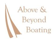 above and_beyond_boating_logo