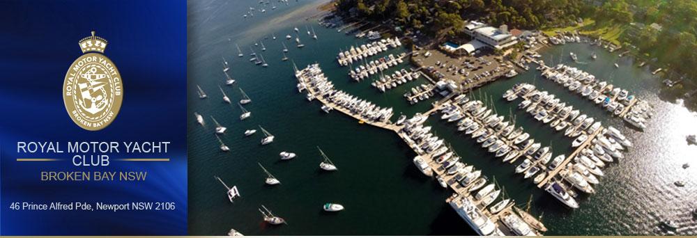 _YachtsAir.jpg