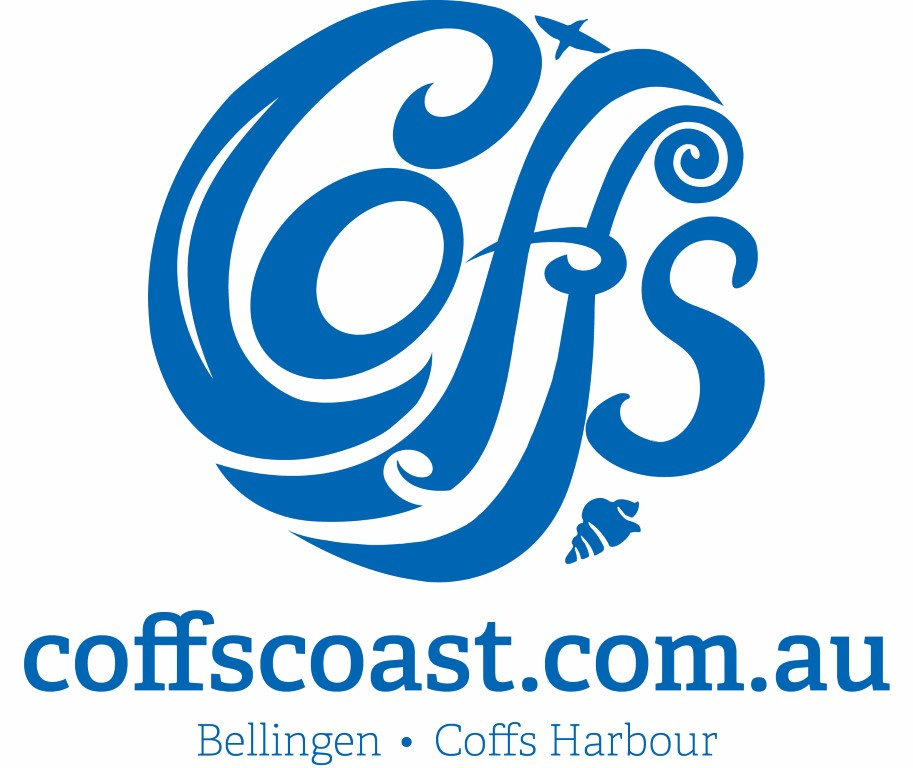 Coffs Coast Website Image Medium