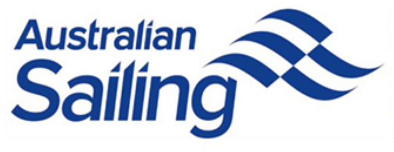 aus sailing Medium