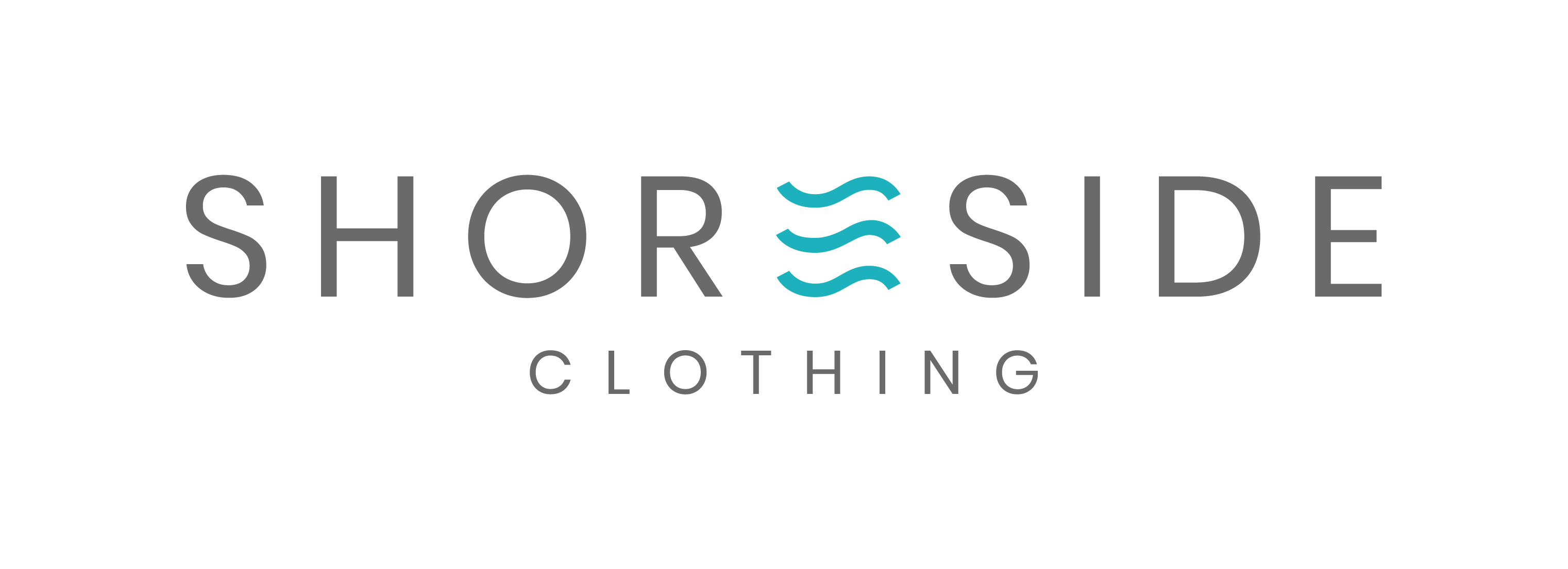 Shoreside Clothing Logo final 01 002