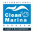 Clean Marina Level 3 International 60px x 59px