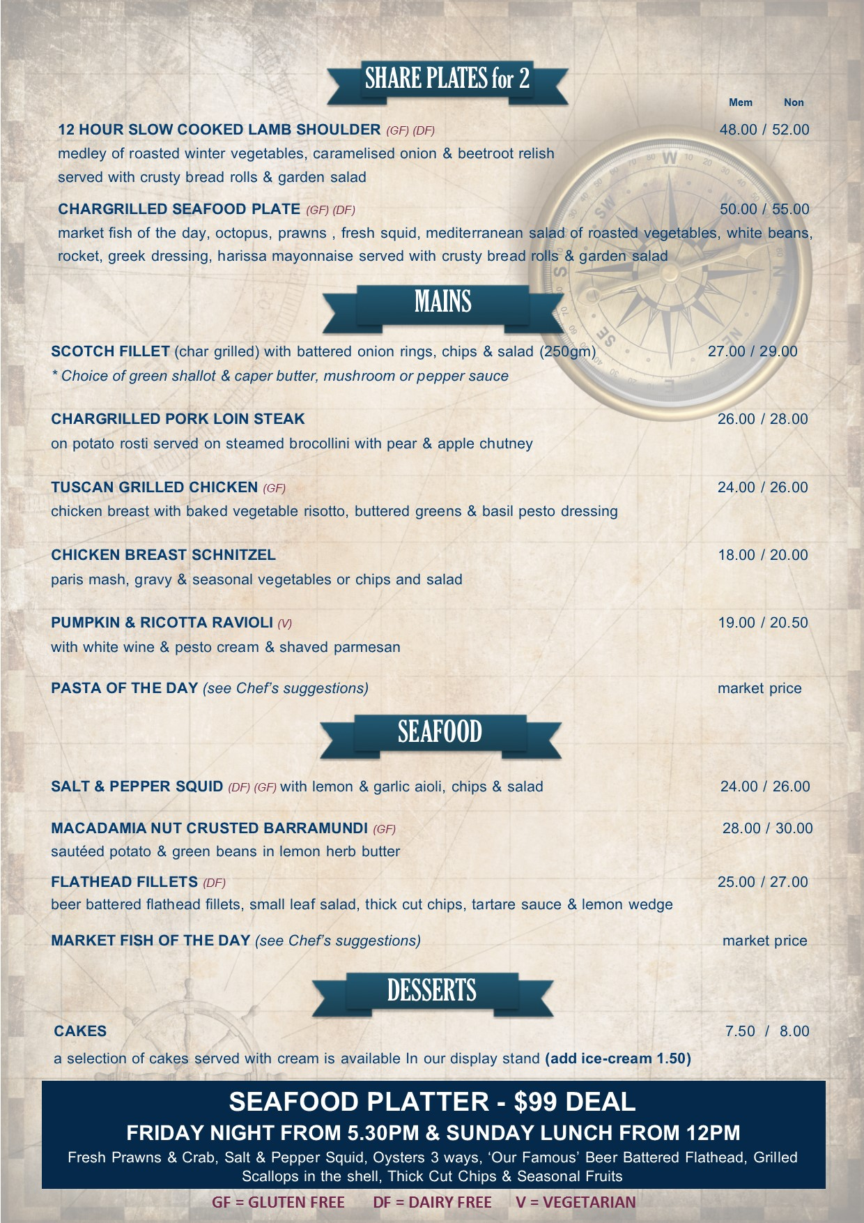 SALT COVE FINAL A4 MENU PG 2 WEB