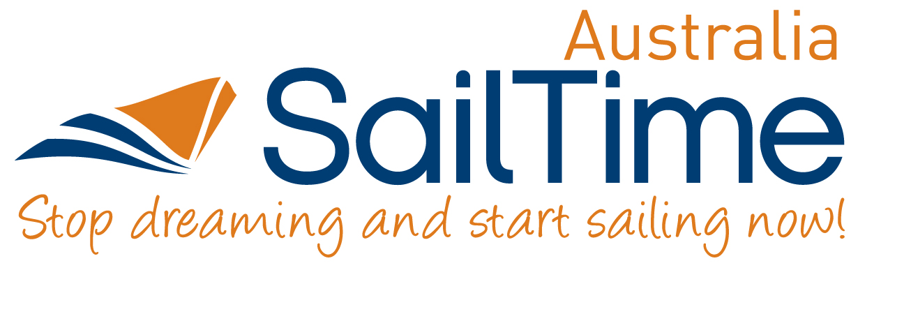 SailTime AUS