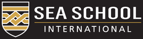 SeaSchool Logo