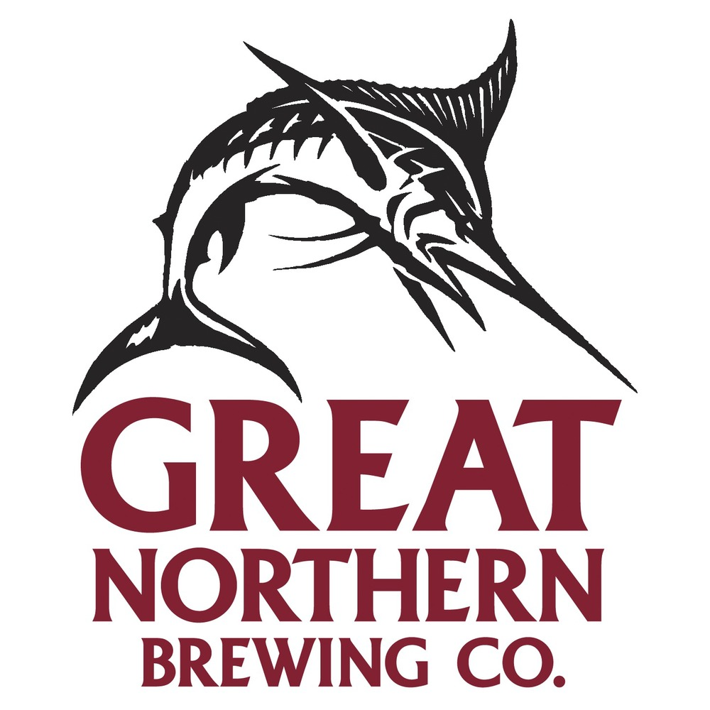 3.GreatNorthernBrewingCo.NationalStackedPortraitLogo 1