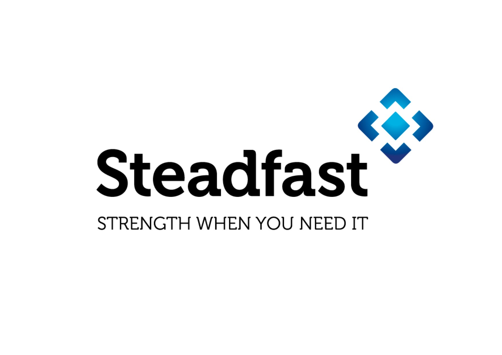 Steadfast IRS 2016