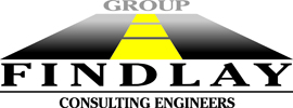 findlay consulting engineers