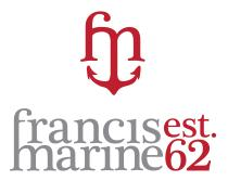 francismarinelogotype
