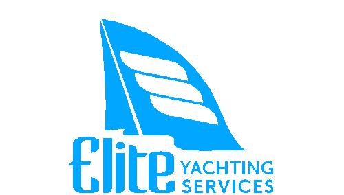 elite yachting services