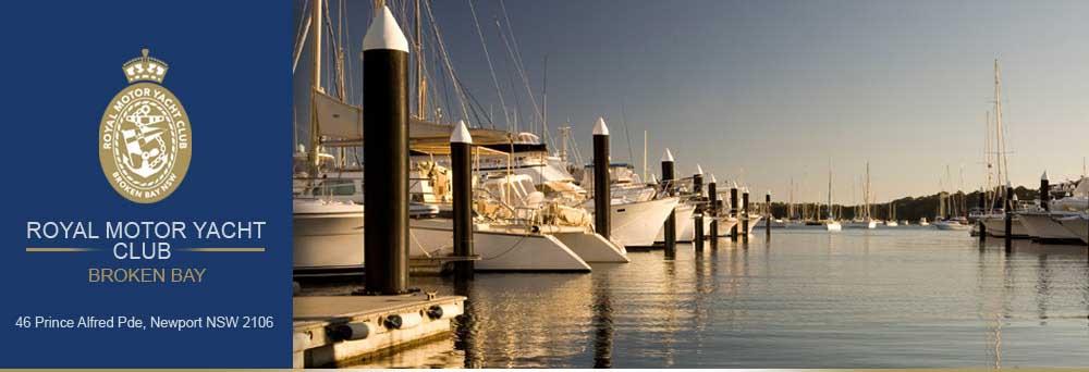 Boat-Marina-1.jpg
