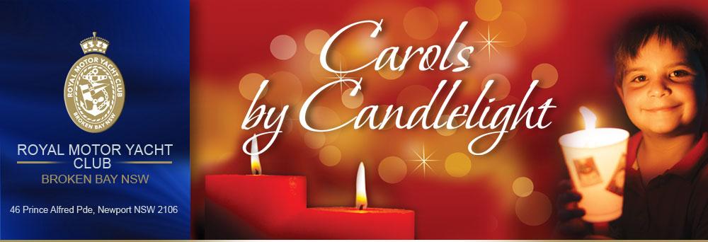_Carols.jpg