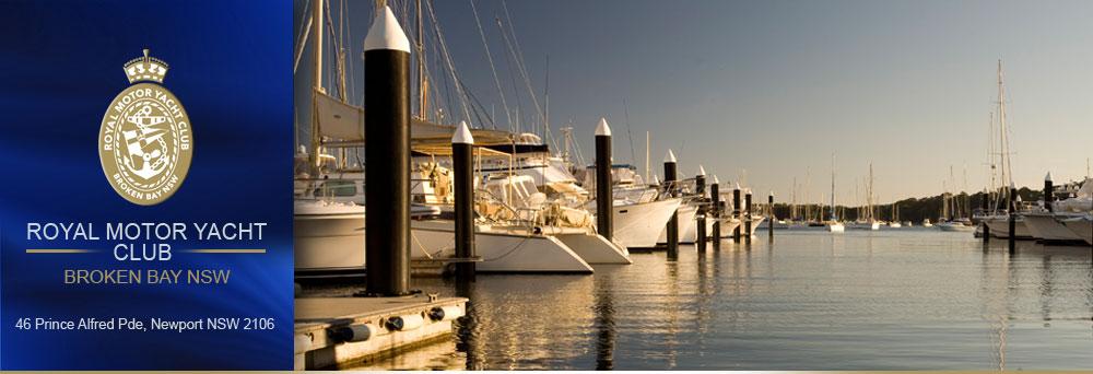 _Yachts.jpg